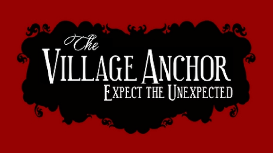 The Village Anchor