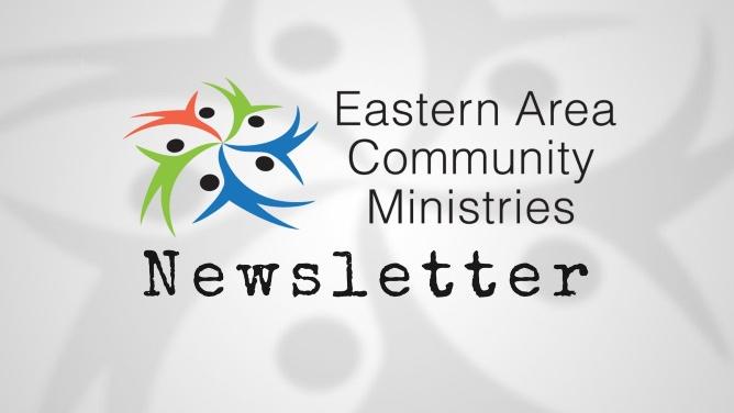 EACM Newsletter