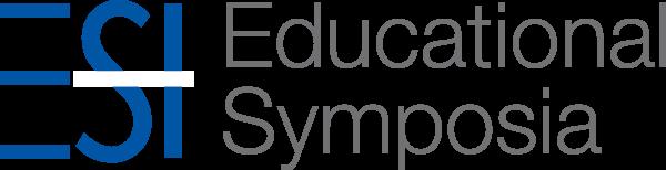 Educational Symposia
