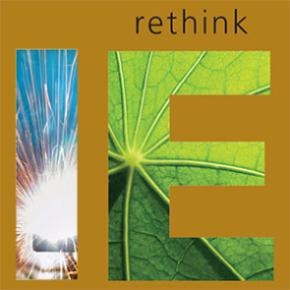ReThink IE graphic