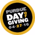 2016 Purdue Day of Giving 4-27-16