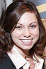 Olivia Fahnestock