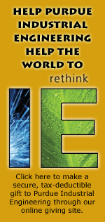 Help us ReThink IE!