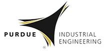 Purdue University School of Industrial Engineering