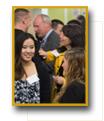 2013 Scholarship Banquet