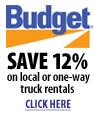 Budget Ad