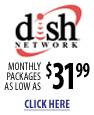 Dish Network Ad