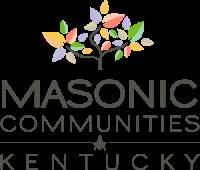 Masonic Homes of Kentucky, Inc.