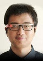 Felix Xiaozhu Lin