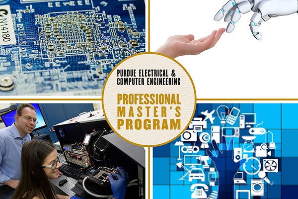 professional masters program