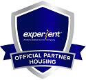 Official Housing Partner
