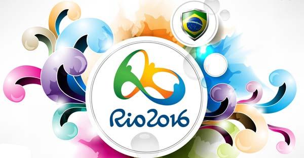 2016 Olympics - Rio