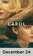 Carol December 24th