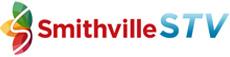 Smithville Fiber STV