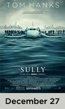 Sully December 20th
