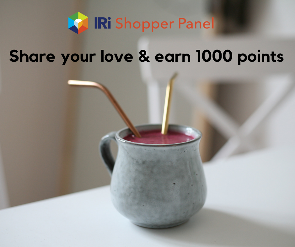 Earn 100 points when you refer a friend