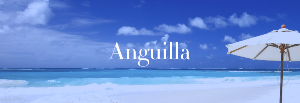 Villas in Anguilla