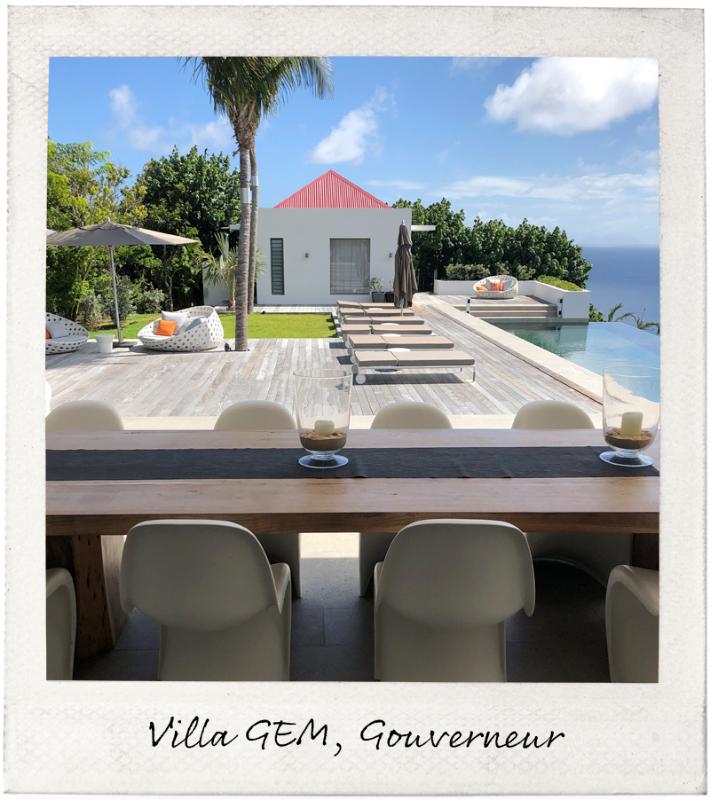 Villa WV GEM, 4 or 5br, Gouverneur