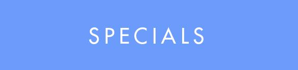 Villa Specials