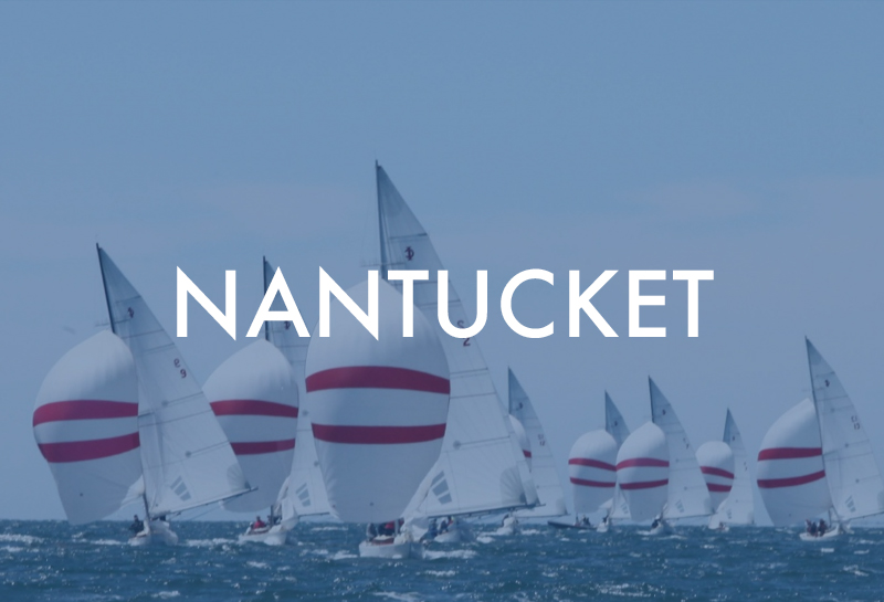 nantucket search