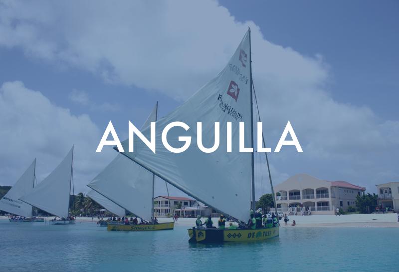 anguilla v4