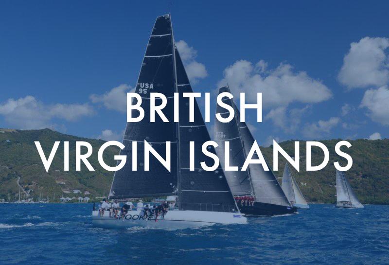 British v4