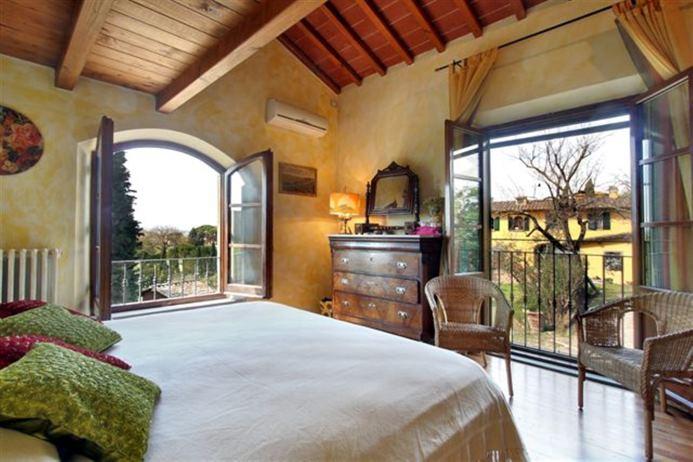 Villa BRV FIE, 2br, Tuscany