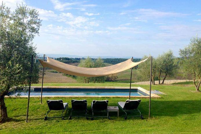 Villa BRV VIC, 2 BR, Siena