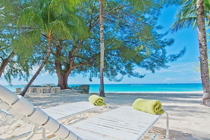 Villa CM WS1, 1br, Grand Cayman