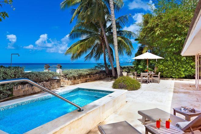 BS LMT, 1br, Barbados