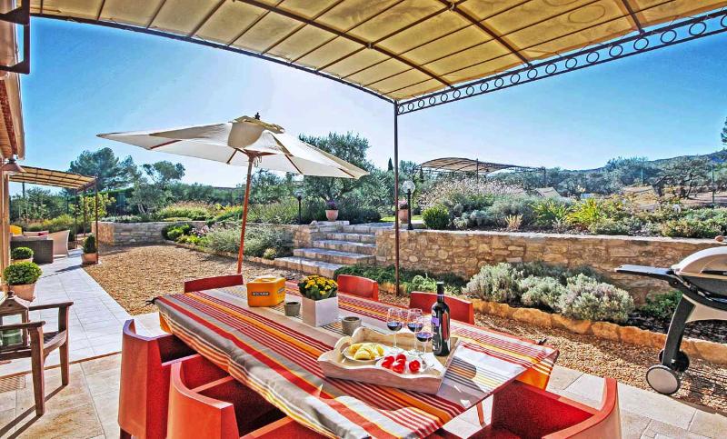 FRA MDA, 4BD, Provence
