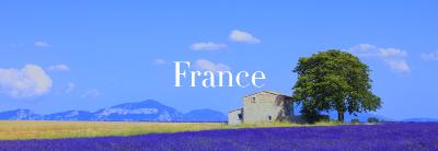 Value Villas in France