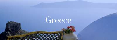 Value Villas in Greece