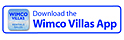 Download the Wimco App on iTunes
