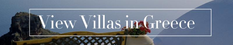 See All Villas in Greece