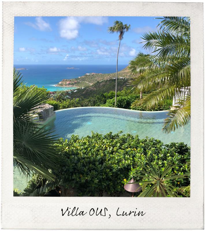 Villa WV OUS, 3br, Lurin