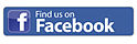 Connect with Wimco on Facebook