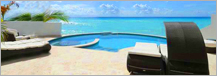 Stay 7/Pay 6 in St Martin