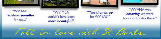 Fall in Love with Your Wimco Villa
