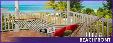 Villa TPM WIG, Turks & Caicos