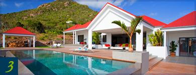 Villa SIB LHV