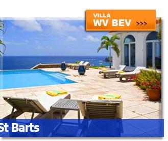 Villa WV BEV