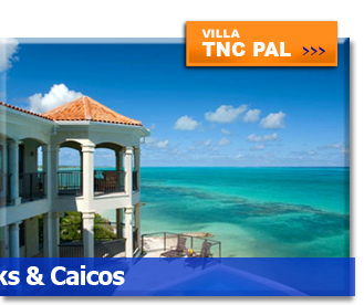 Villa TNC PAL