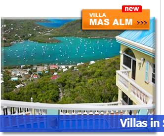 Villa MAS ALM