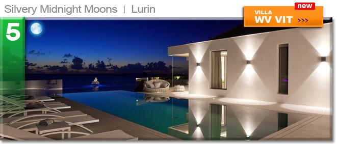 Villa WV VIT, Lurin
