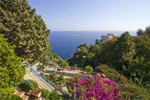 Villa BRV CRO, Amalfi Coast