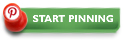 Start Pinning with Wimco on Pinterest