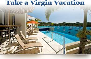 Villa MAS FRI, St John