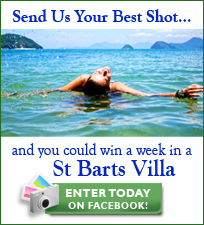 Wimco Villa Vacation Photo Contest