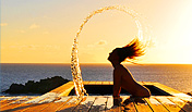 December Holidays - Reserve your Caribbean Villa now!